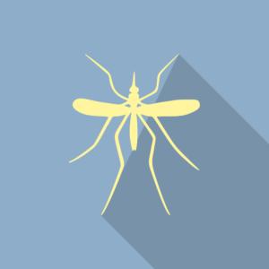 impianti contro le zanzare a Roverbella (Mantova)